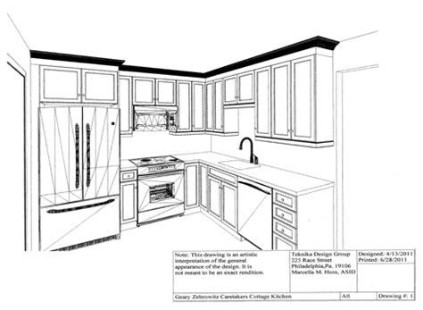 isometric floor plan teknika design step 5 design price appointment