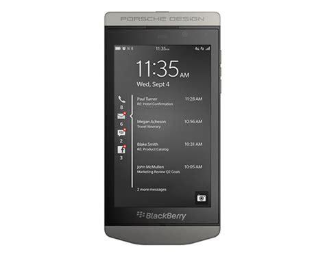 porsche design phone porsche design x blackberry p 9982 smartphone freshness mag