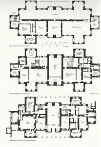 house plan search 744 best the floor plans images on