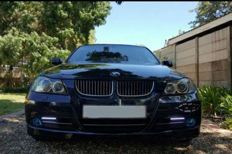 2005 bmw 330i for sale 2005 bmw 3 series 330i m sport a t steptronic e90 cars for