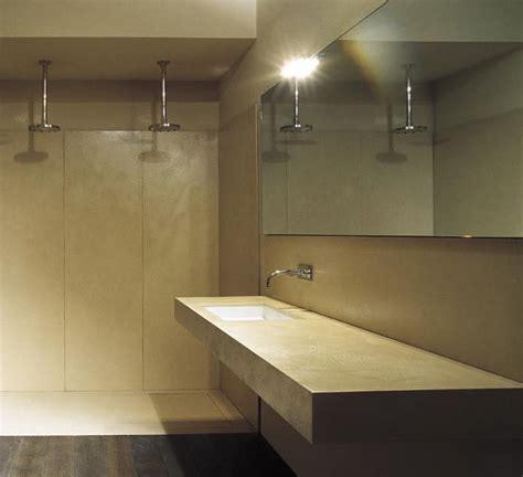 Bagno In Muratura Moderno by Forum Arredamento It Bagno Moderno In Muratura