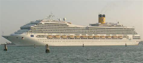costa fortuna web mariner world of ferry simulation costa fortuna