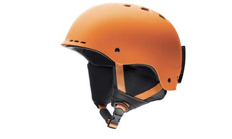 best cheap helmet 7 best cheap snowboarding helmets mpora