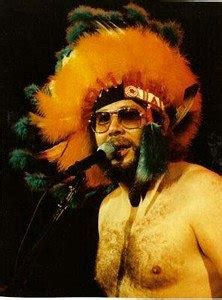 168 best images about hank jr. my favorite on pinterest