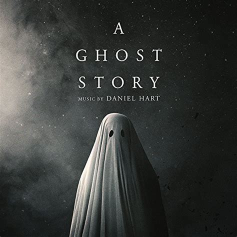 film a ghost story a ghost story soundtrack details film music reporter