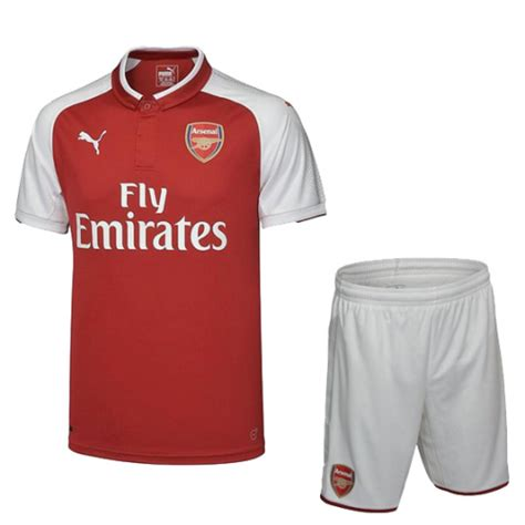 Raglan Arsenal Edition 12 Ordinal Apparel arsenal 17 18 home soccer jersey kit shirt arsenal jersey shirt sale gogoalshop
