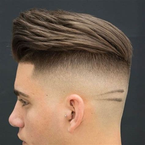 where did the fade haircut originated 25 best ideas about undercut for men on pinterest male