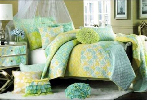 Cynthia Rowley Bedding At Marshalls by Pin By Kerkhoff On Bedrooms Ideas
