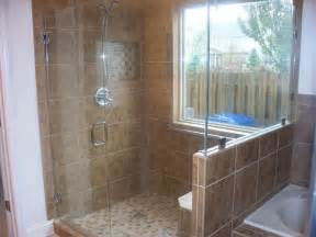 bathroom tile shower design custom showers indianapolis shower design remodel