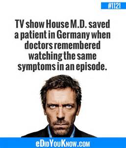 How Many Seasons Of House Md Are There How Many Seasons Of House Md 28 Images House Md Nation