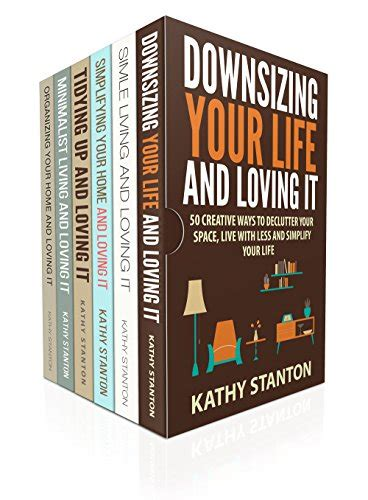 downsizing your life downsizing your life essay