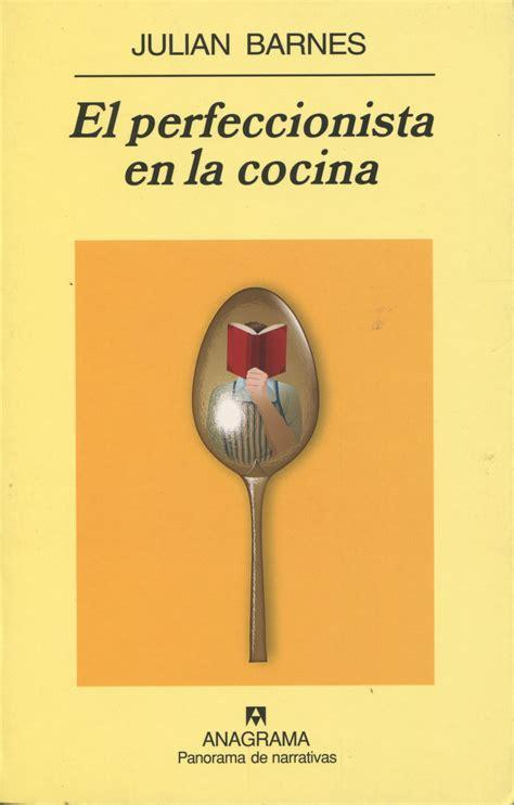 pdf libro e batman ano uno 6a edicion descargar el perfeccionista en la cocina editorial anagrama