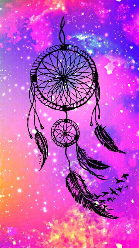 wallpaper for iphone dream catcher the 25 best dreamcatcher wallpaper ideas on pinterest