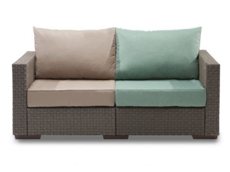 outdoor sactionals lovesac southpark