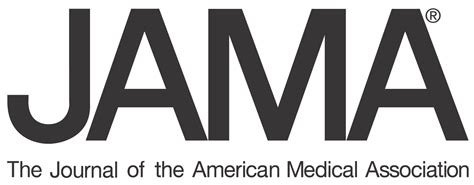 Jama Research Letter Androgen Study Petition Jama To Retract Article