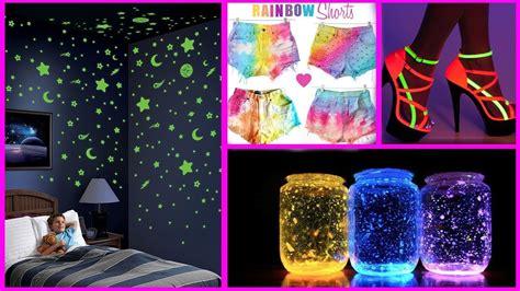 diy room decorations casey diy clothes diy crafts 13 diy clothes hacks
