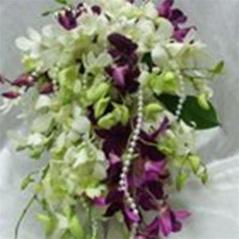 affordable wedding flowers affordable flowers wedding flowers belgian gardens