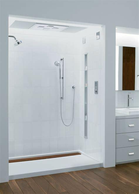 Shower Panel Kohler by Pin By Maida Sabanovic On Bathroom