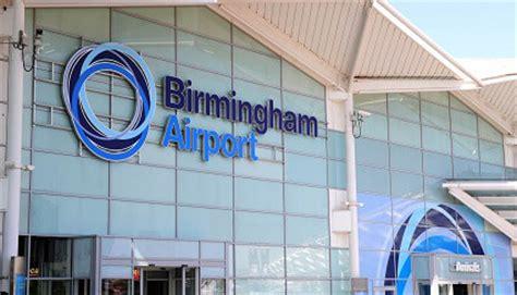 car hire birmingham airport: sixt rent a car
