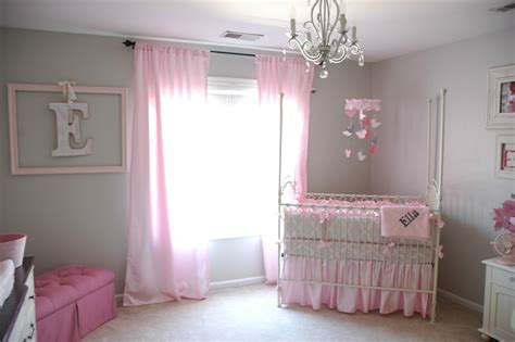 baby girl bedroom curtains superb unisex baby room youtube