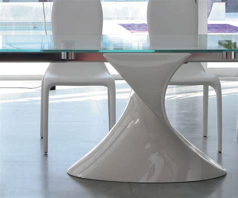 tavoli tonin casa prezzi tavolo shanghai tonin casa tavoli a prezzi scontati