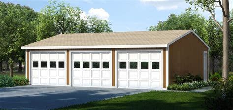 84 lumber garage packages 3 car garage kits 84 lumber