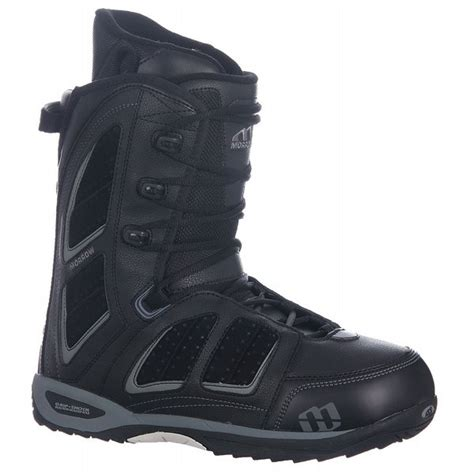 on sale morrow kick snowboard boots up to 80