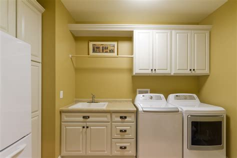 Laundry Room Cabinets Ideas Home Design 81 Inspiring Laundry Room Cabinets Ideass