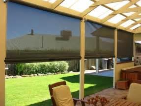 Diy Retractable Pergola Shade by Diy Retractable Pergola Canopy Schwep