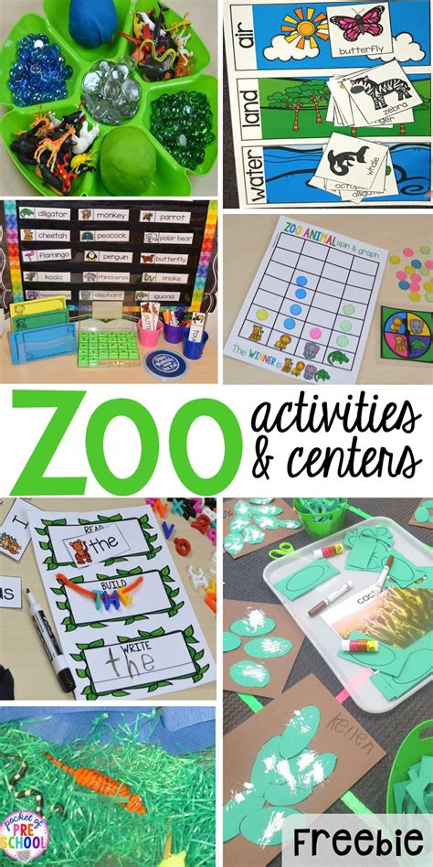 zoo zoo themes for windows 7 zoo centers and activities free desert art activity