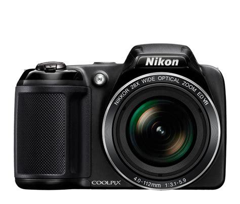 nikon coolpix c 225 mara digital compacta nikon coolpix l340