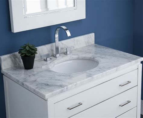 carrera marble bathroom vanity marble work kitchen prefab cabinets rta kitchen cabinets