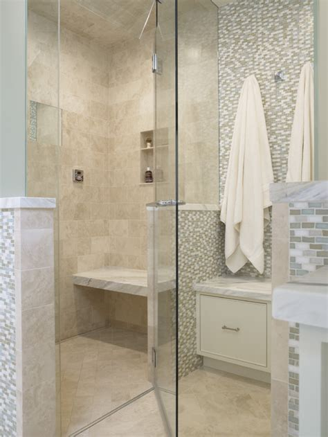 tile sizes for bathrooms presidio heights pueblo revival steam shower 183 more info