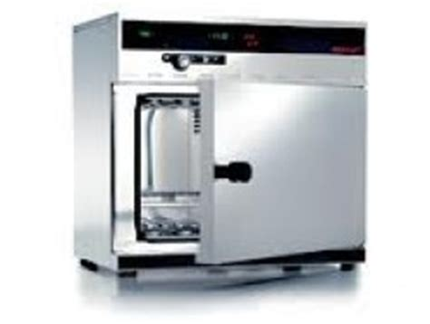 Oven Laboratorium Drying Oven Oven Laboratorium