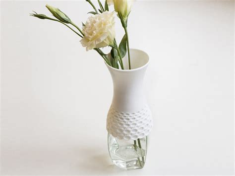 designer vase 22 creative and weird vase designs designbump
