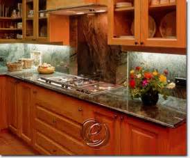 Kitchen Countertop Decorating Ideas by Kitchen Design Ideas Looking For Kitchen Countertop Ideas
