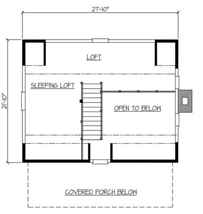 log cabin floor plans with basement lakeside log cabin with walkout basement page 2 of 2 cozy homes