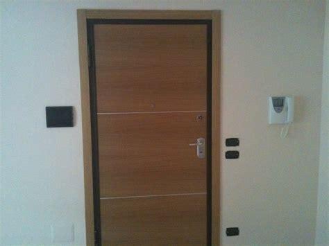 appartamenti volla appartamento via giuseppe verdi 14 volla na nema