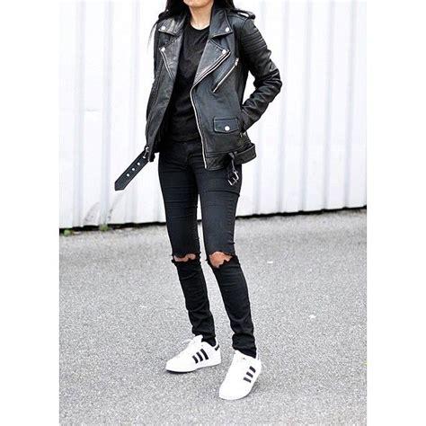 Jual Adidas Original Instagram superstars adidas originals pharrell instagram picture of superstar foundation leather sneakers