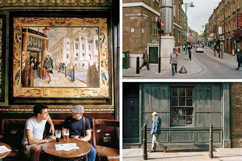 A Vintage Gem In Spitalfields by 198 Best Images About Spitalfields On