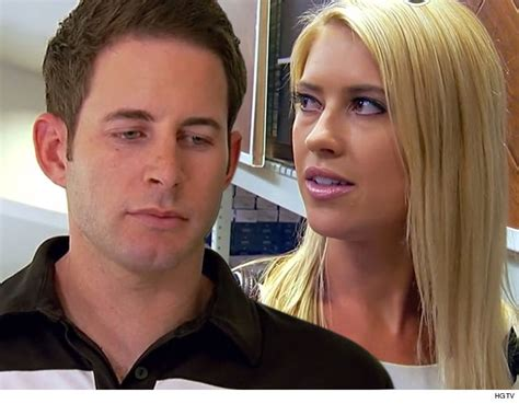 flip or flop stars tarek and christina el moussa split flip or flop stars tarek and christina el moussa s