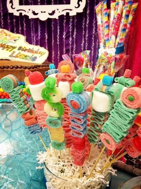 party themes pinterest sweet 16 party themes decorations pinterest