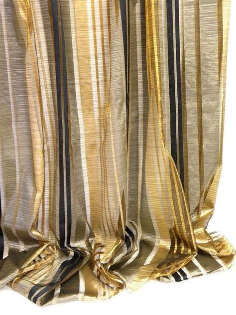 grey and gold curtains 72 best images about gray and gold bedroom on pinterest