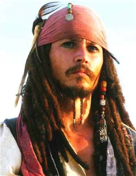 oh captain my captain johnny depp as jack sparrow johhy depp