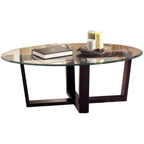 Alexis Black Glass Coffee Table Set Steal A Sofa Black Glass Coffee Tables