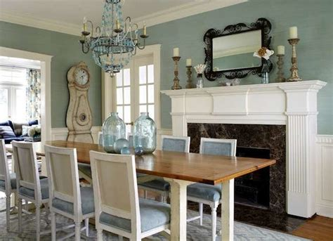 awesome victorian dining room paint colours light of dining room colors 8 inviting colors bob vila