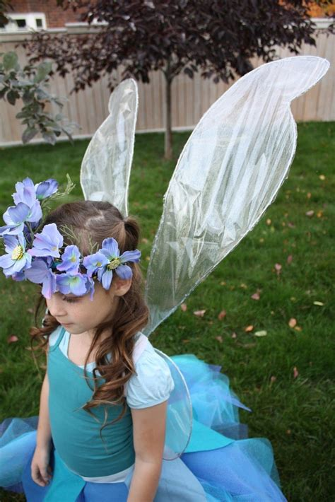 Handmade Butterfly Costume - 12 best images about costumes on scissors