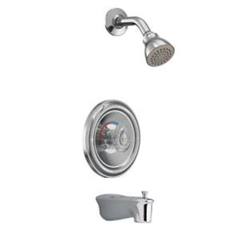 moen legend kitchen faucet moen legend single knob handle single spray tub and shower