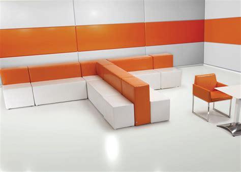 divani discoteca poltrona per attesa ad un posto dimensioni estremamente