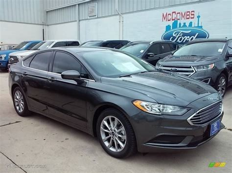 2014 ford fusion colors ford fusion colors 2014 sunset ford fusion se 95868524